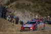 Rally de Montecarlo - Final